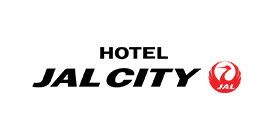 HOTEL JAL CITY