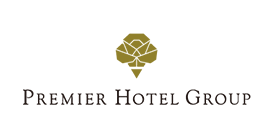 Premier Hotel Group